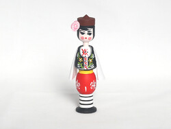 Мускал кукла момче с есенция
