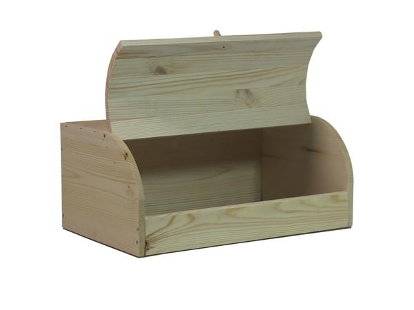 Кутия за хляб