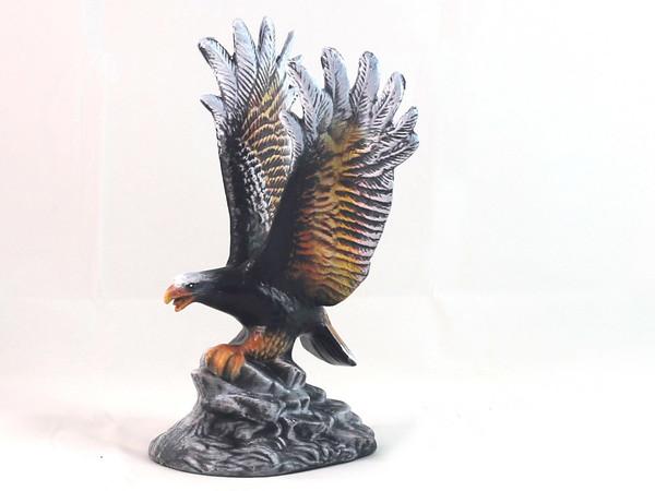 Орел голям