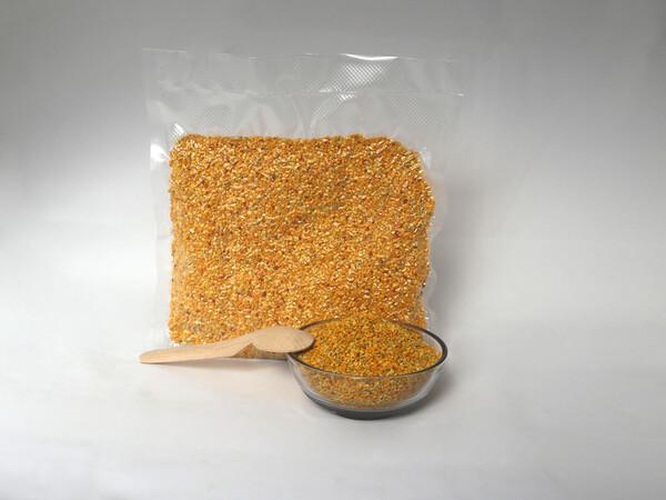 Пчелен прашец 0,500 гр